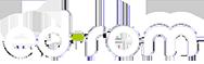 Logotipo Ed-rom
