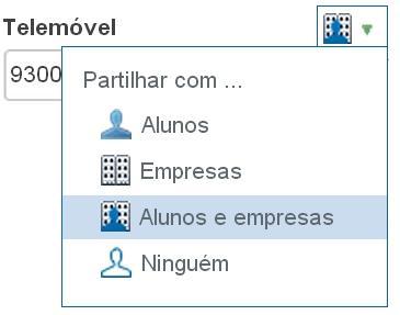 alumni_privacy