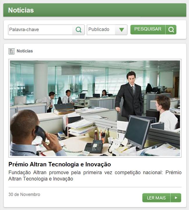 alumni_portfolio