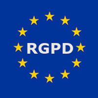 Moodle e o RGPD – Regime Geral de Proteção de dados