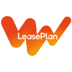 Leaseplan