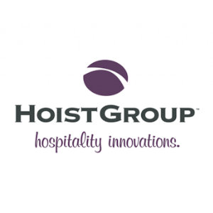 Hoist Group