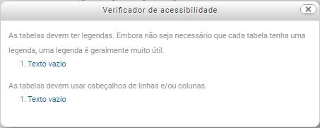 verificador-acessibilidade